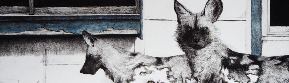 Rin Kuroki web site|画家 黒木リン